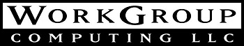 WorkGroup Computing LLC