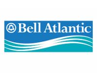 Bell Atlantic logo